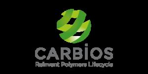 CARBIOS – Achat