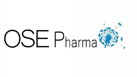 Ose Pharma