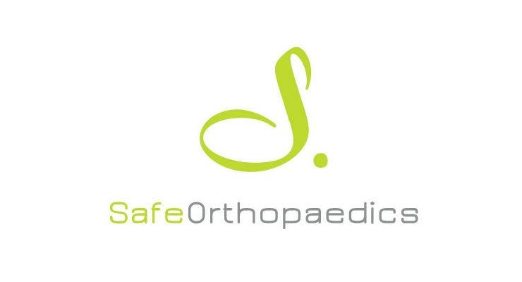 Safe Orthopaedics