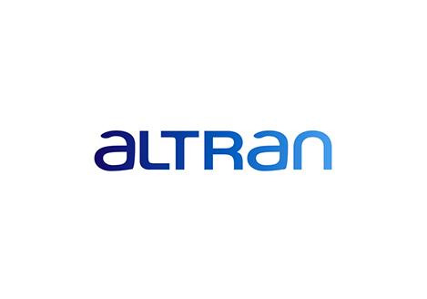 Altran – Achat