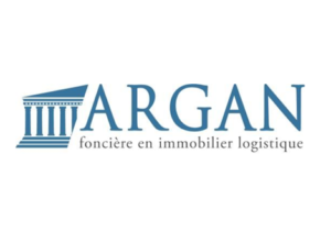 Argan – Achat