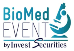 BioMed Event