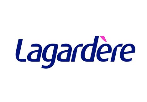 Lagardère – Achat