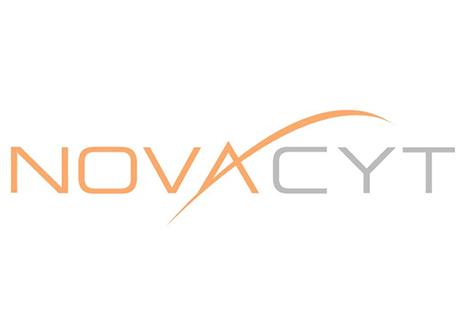 Novacyt – Achat