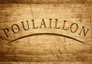 Poulaillon – Neutre