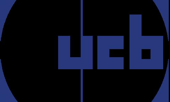 UCB – Achat