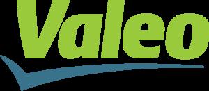 VALEO – Neutre vs ACHAT