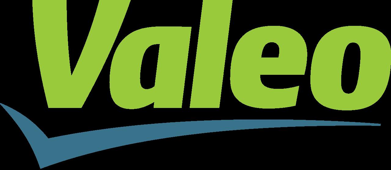 VALEO – ACHAT