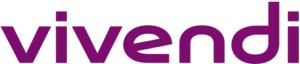 VIVENDI – Neutre vs Achat