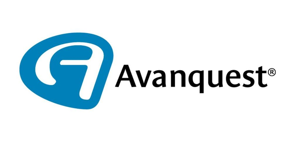 Avanquest – Neutre vs Achat