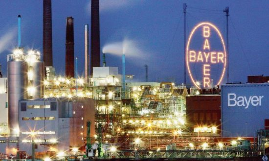 BAYER – Neutre