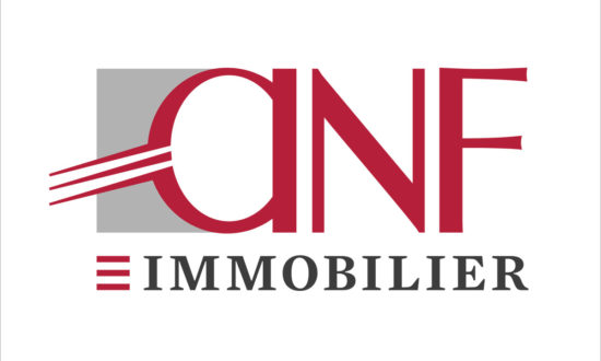 ANF IMMOBILIER – Achat vs Neutre