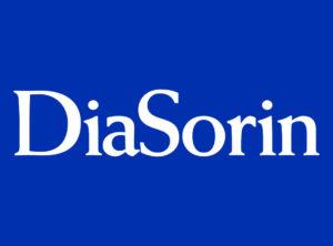 DIASORIN – Achat