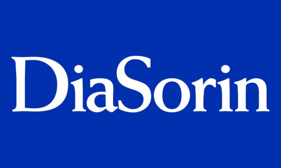 DIASORIN – Neutre