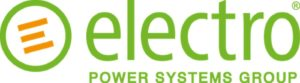 ELECTRO POWER SYSTEMS – Achat