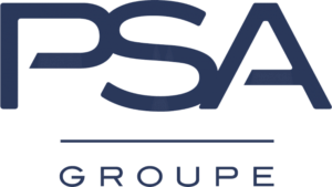 Groupe PSA – Neutre