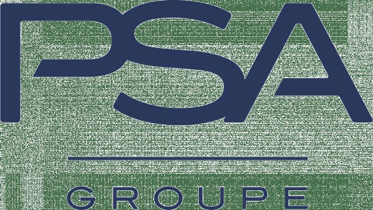 Groupe PSA – Vente vs Neutre