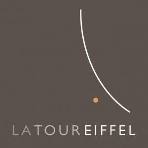 La Tour Eiffel – Achat