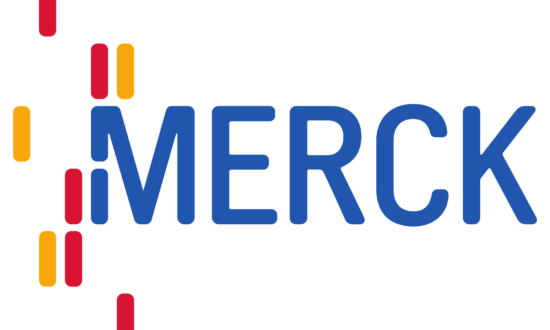 Merck – Neutre