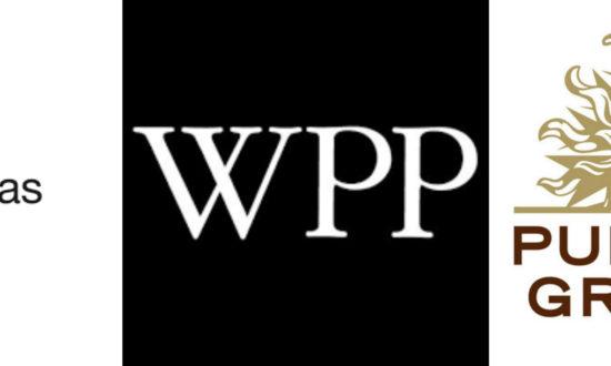 SECTORIELLE GROUPES DE COMMUNICATION : Havas, Publicis, WPP – Achat