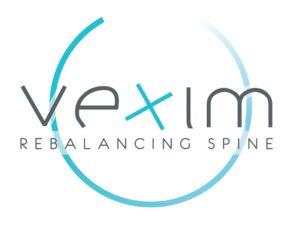 VEXIM – Apporter vs Achat
