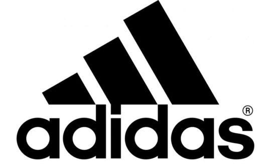 Adidas – Vente
