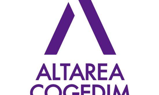 ALTAREA COGEDIM – Achat
