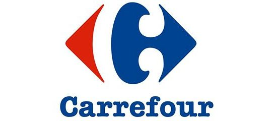 Carrefour – Achat