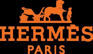 HERMES – Neutre VS Achat