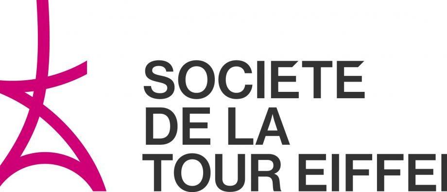 Tour Eiffel Neutre Vs Achat