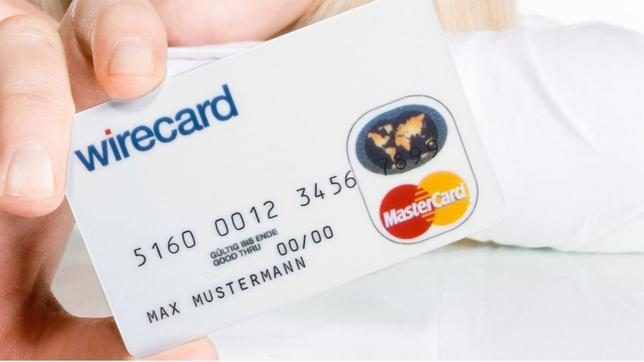 WIRECARD – Neutre