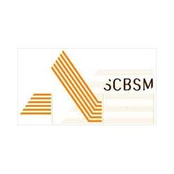 SCBSM – Achat