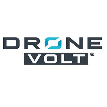 DRONE VOLT – Achat