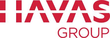 HAVAS – Achat
