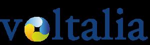 Voltalia – Achat