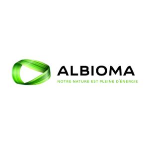 ALBIOMA – Neutre