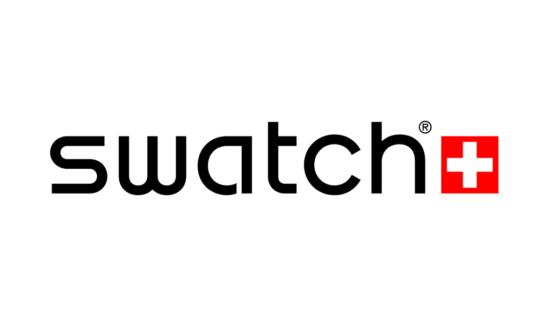 Swatch – Neutre
