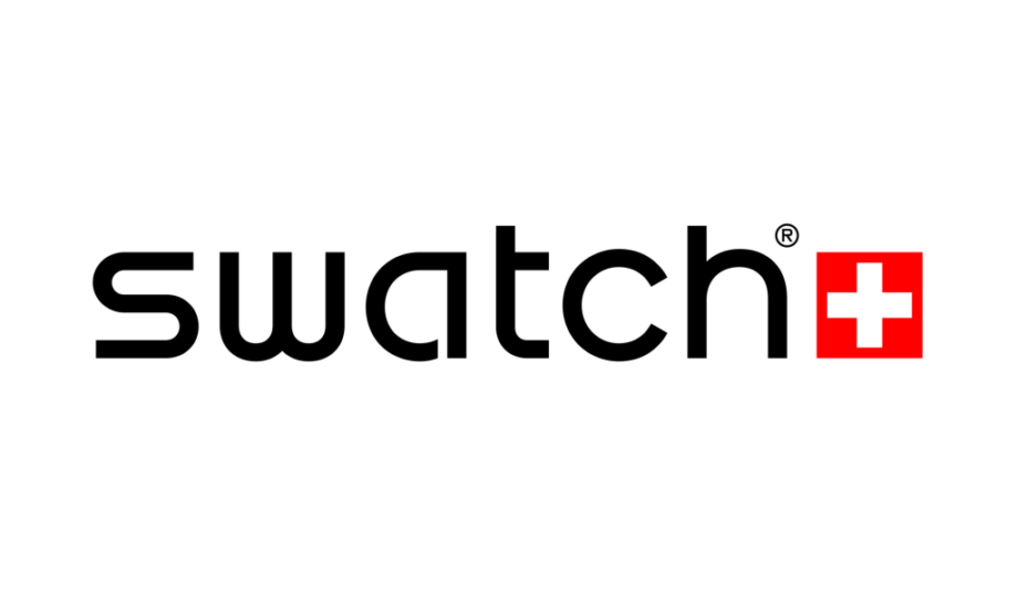 Swatch – Achat vs Neutre