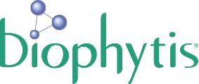 Biophytis – Neutre
