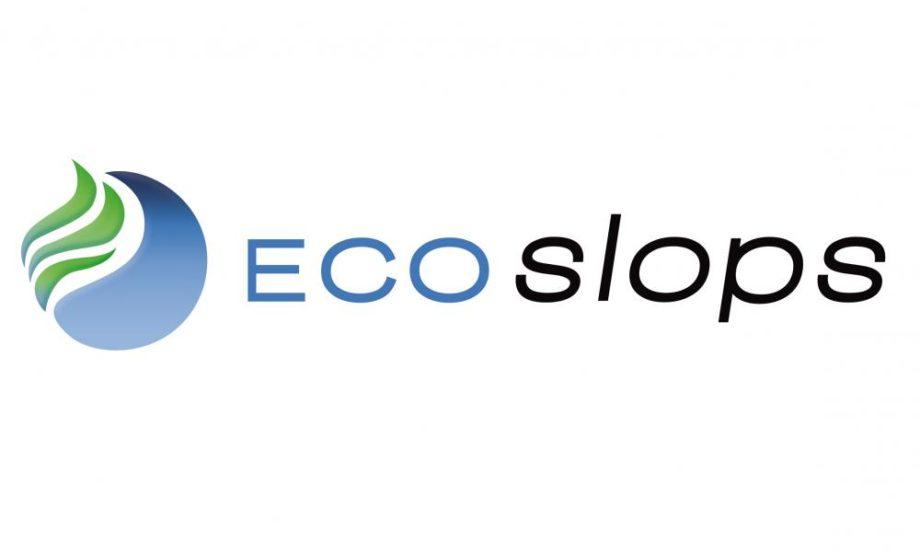 ECOSLOPS – Neutre