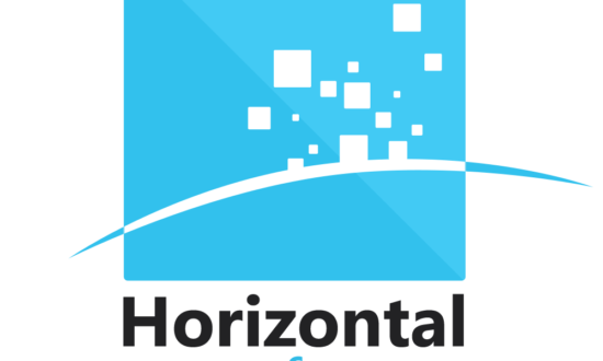 HORIZONTAL SOFTWARE – Achat