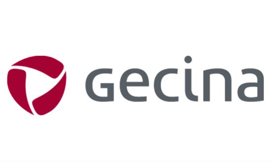 GECINA – Achat
