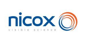 NICOX – Achat