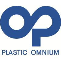 PLASTIC OMNIUM – Achat