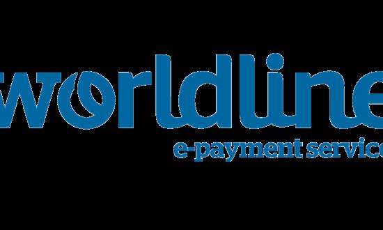 WORLDLINE – Neutre