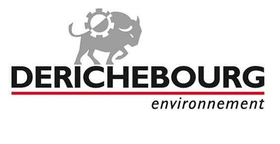 DERICHEBOURG – Achat