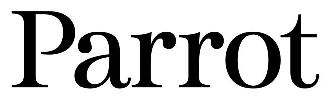 PARROT – Neutre