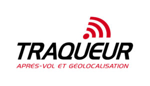 TRAQUEUR – Achat