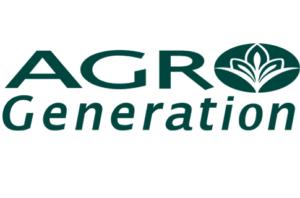 AGROGENERATION – Achat