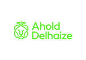 AHOLD DELHAIZE – Achat